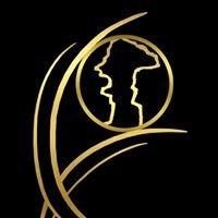 Tangier Film Festival