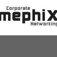 mephix KG