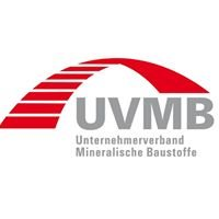 Unternehmerverband Mineralische Baustoffe - UVMB e.V.