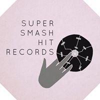 Super Smash Hit Records