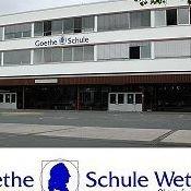 Goethe-Schule Wetzlar