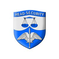 Head Security
