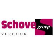 Schove Groep BV