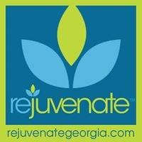 Rejuvenate Georgia Restorative Health
