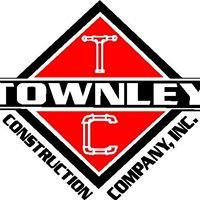 Townley Construction Co Inc