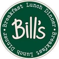 Bill's Restaurant Leeds