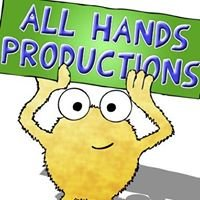 All Hands Productions