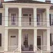1836 Bedingfield Inn