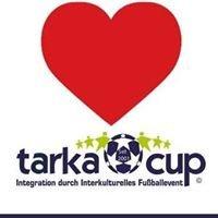 TARKA-Cup