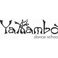 Yamambò dance school