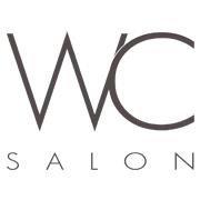 William Craig Salon