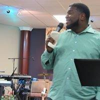 Unity Worship Church Inc.