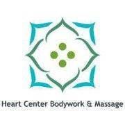 Heart Center Bodywork & Massage