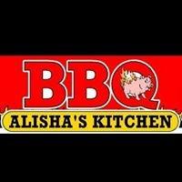 Alisha's Kitchen BBQ