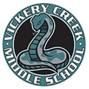 Vickery Creek Middle