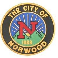 Norwood City Health Department