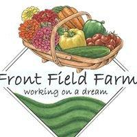 Front Field Farm