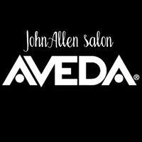 JohnAllen Salon