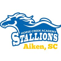 Horse Creek Academy