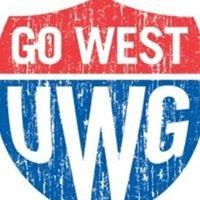 UWG Graduate Studies