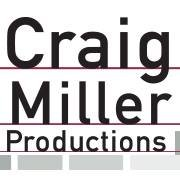 Craig Miller Productions
