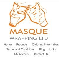 Masque Wrapping Ltd