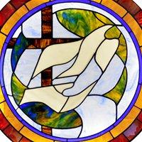 South Texas School of Christian Studies