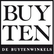 De Buyten Winkels