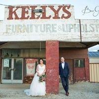Bec Gray- Bendigo Wedding Photographer