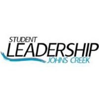 Student Leadership Johns Creek