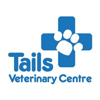 Tails Veterinary Centre