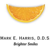 Mark E Harris DDS Inc.