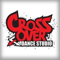 Crossover Dance Studio