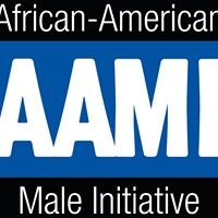UWG African-American Male Initiative