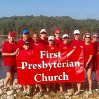 Peachtree City First Presbyterian Church