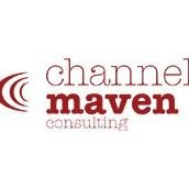 Channel Maven Consulting