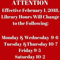 Jackson-Butts County Public Library
