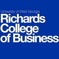 Richards College of Business