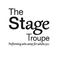 The Stage Troupe