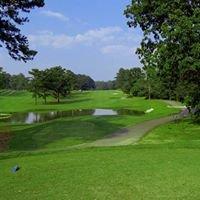 Lake Spivey Golf Club
