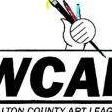 Walton County Art League