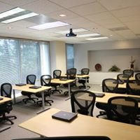Cornerstone Training and Consulting