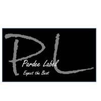 Pardee Label LLC
