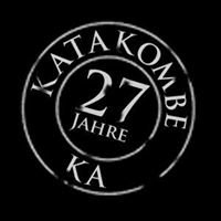 Katakombe Karlsruhe