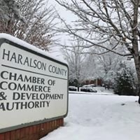 Greater Haralson Chamber of Commerce
