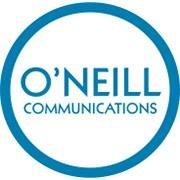 O'Neill Communications