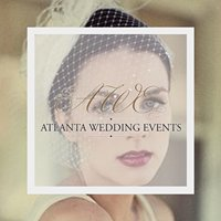 Atlanta Wedding Events