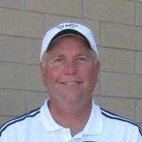National High School Tennis Coaches Association