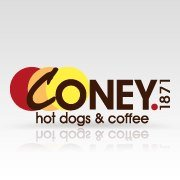 Coney 1871 - Best Hot Dogs