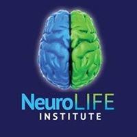 Neuro LIFE Institute